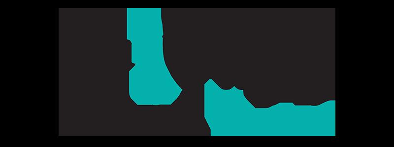 Nail Salon - Crafty Nail Bar